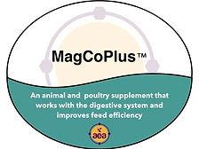 MagCoPlus.jpg