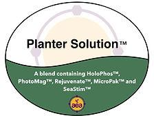 Planter Solution.jpg