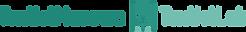 textielmuseum-logo-groen.png