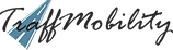 TraffMobillity Logo - Final.png
