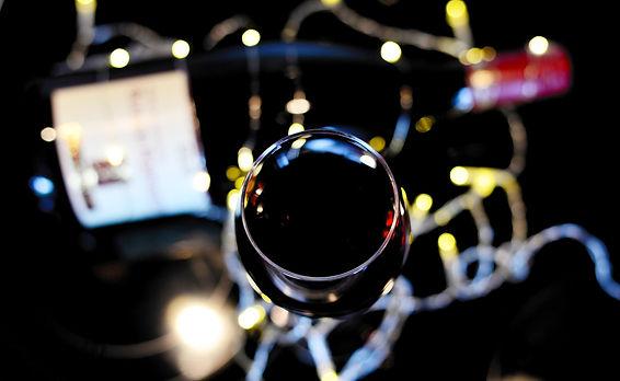 wine-glass-3723793_1920.jpg