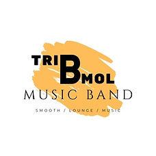 TRIBEMOL (2).jpg