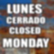 LUNES CERRADO 1).jpg