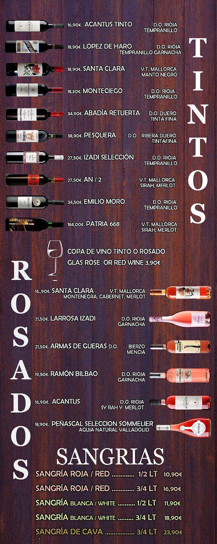 CARTA DE VINOS TINTOS 2020  LADO A.jpg