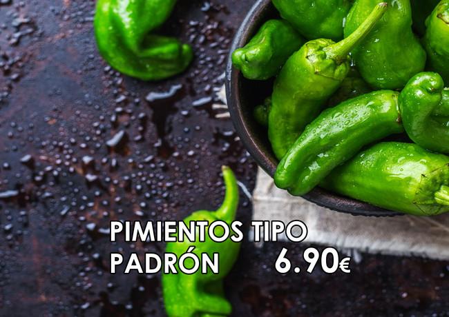 PADRON SA BARCA - 0X25 2).jpg