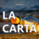 LA CARTA- SA BARCA.jpg