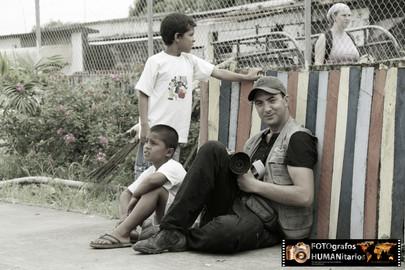 FOTOHUMANITARIOS-FERNANDO TERRASA  (62).
