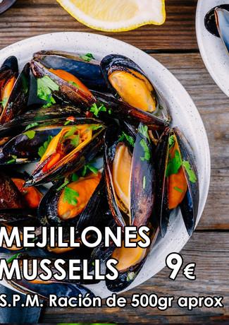 MEJILLONES- SA BARCA ).jpg