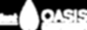 logo-fontoasis.png