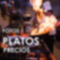 FOTOS PLATOS Y PRECIOS EN SA BARCA.jpg