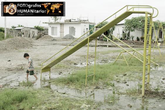 FOTOHUMANITARIOS-FERNANDO TERRASA  (115)