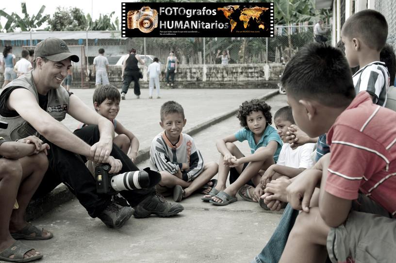 FOTOHUMANITARIOS-FERNANDO TERRASA  (120)