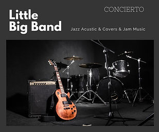 little big band.jpg