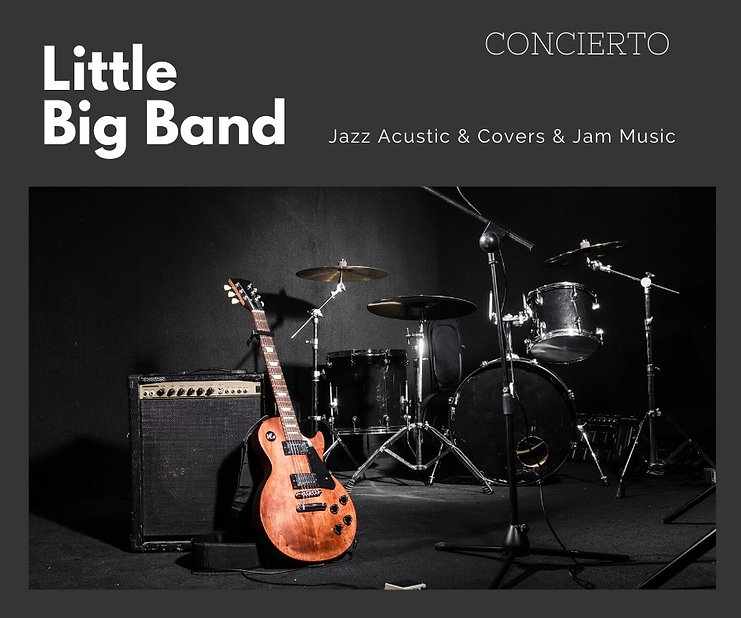 little big band.jpg