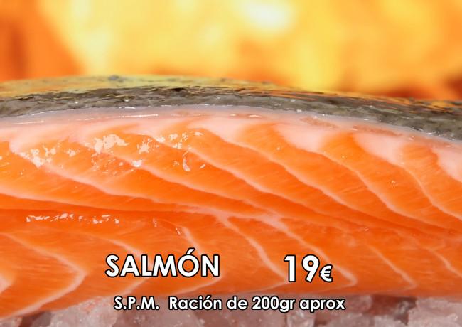 SA BARCA - SALMON FILETE ).jpg