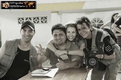 FOTOHUMANITARIOS-FERNANDO TERRASA  (37).