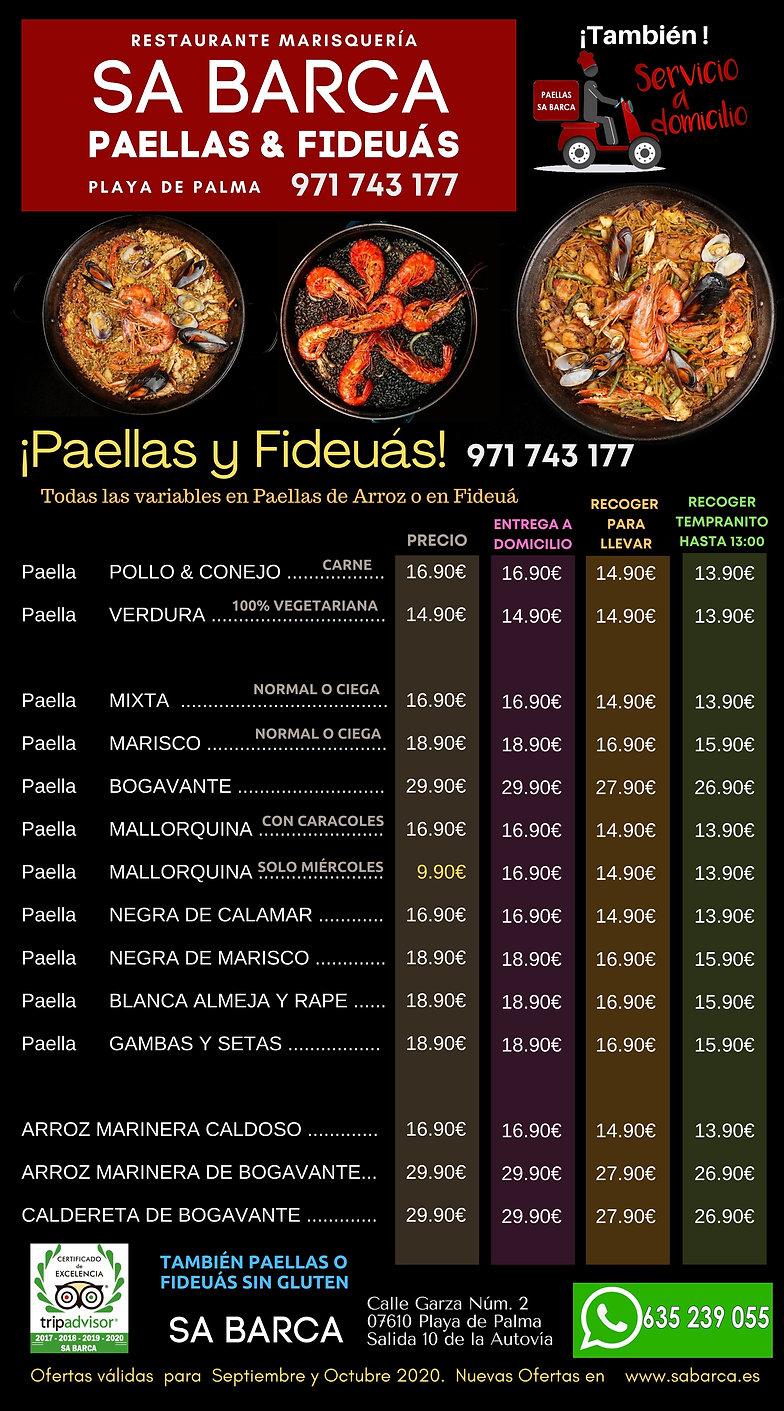 PAELLA DE SA BARCA.jpg