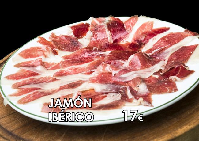 JAMON IBERICO SA BARCA2).jpg