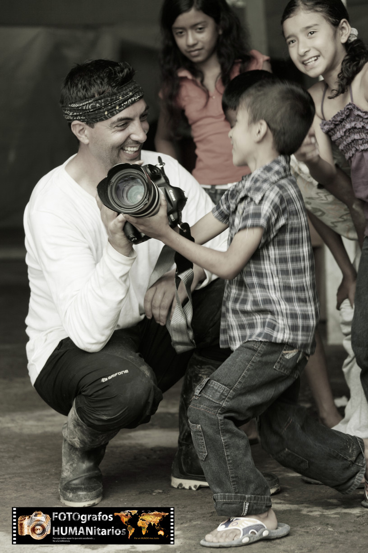 FOTOHUMANITARIOS-FERNANDO TERRASA  (55).