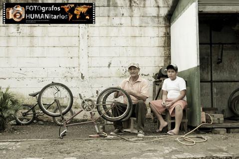 FERNANDO TERRASA- 5 FOTOGRAFOS HUMANITAR