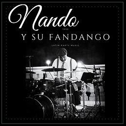 NANDO Y SU FANDANGO.jpg