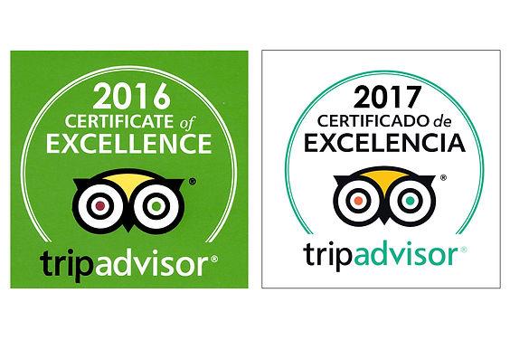SA BARCA - TRIP 2016 2017- 1.jpg