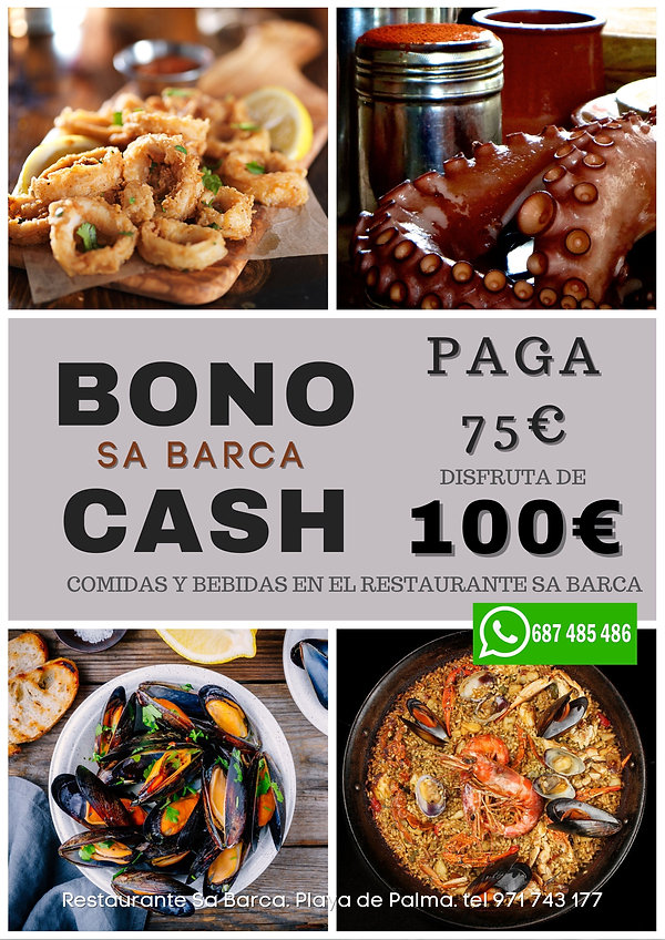 sa barca- bono cash (2).jpg