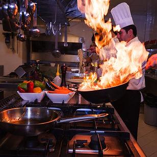 kitchen-2373461_1920.jpg