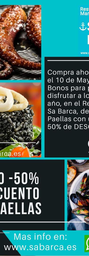 bonos descuentos SA BARCA (2).jpg