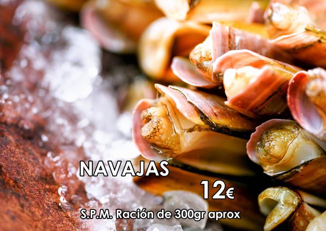 NAVAJAS2).jpg