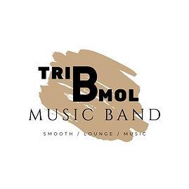 TRIBEMOL (3).jpg