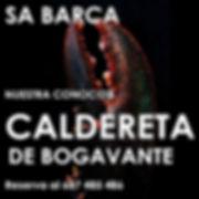 CALDERETA EN SA BARCA-E.jpg