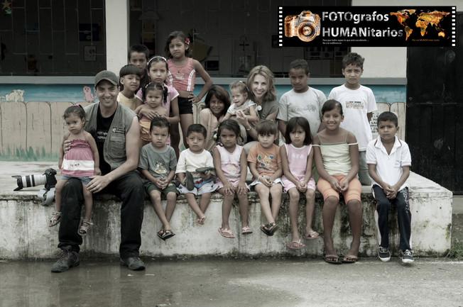 FERNANDO TERRASA-4- FOTOGRAFOS HUMANITAR
