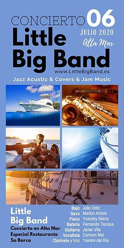 LITTLE BIG BAND (2).jpg