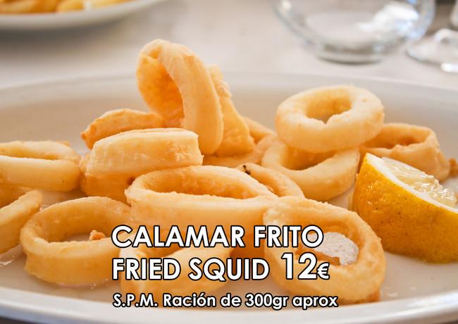 CALAMAR FRITO - SA BARCA ).jpg
