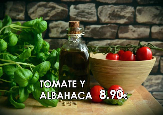 TOMATE SA BARCA  2).jpg