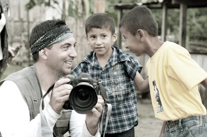 FOTOHUMANITARIOS-FERNANDO TERRASA  (146)