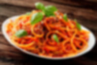 espaguetis-bo sa barca.jpg
