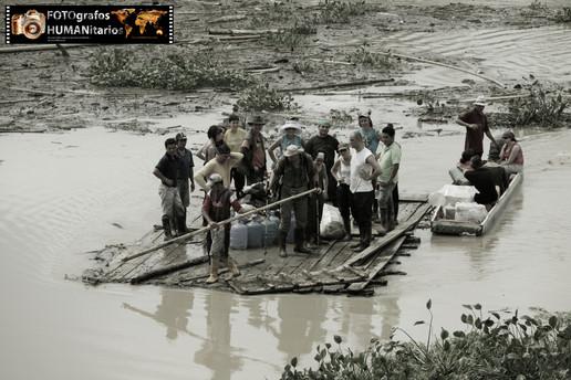 FERNANDO TERRASA - 2 FOTOGRAFOS HUMANITA