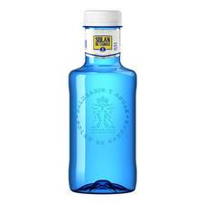 Agua 0.50
