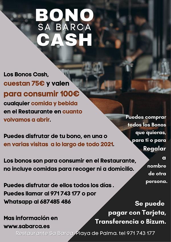 sa barca- bono cash (3).jpg