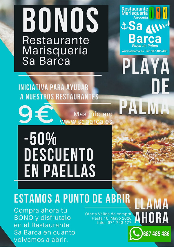 bonos descuentos SA BARCA (1).jpg