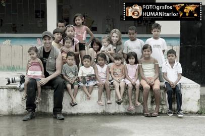 FOTOHUMANITARIOS-FERNANDO TERRASA  (122)
