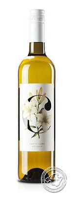 santa-clara-blanc-vino-blanco-2016-11725
