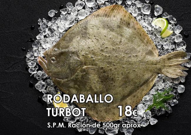 RODABALLO- 2).jpg