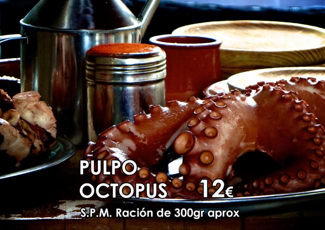 PULPO SA BARCA 2).jpg