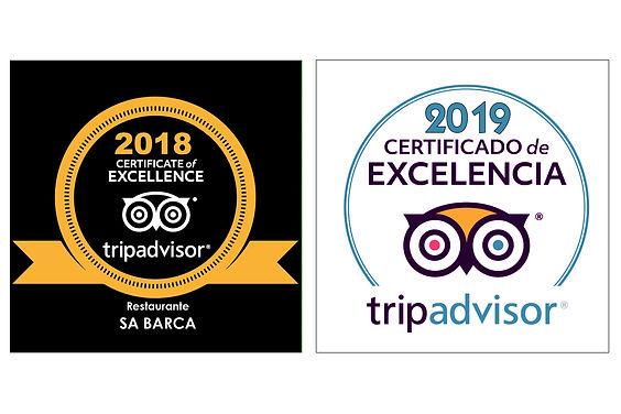 SA BARCA - TRIP 2018 - 2019 - 1.jpg