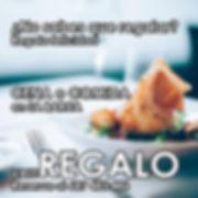 RESTAURANTE SA BARCA - VALE REGALO.jpg