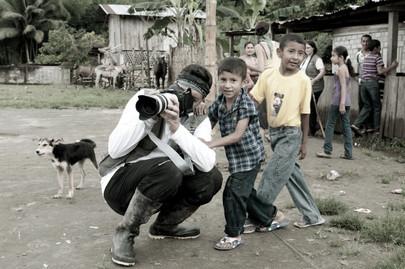 FOTOHUMANITARIOS-FERNANDO TERRASA  (142)