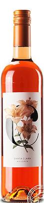 santa-clara-rosat-vino-rosado-2016-11755